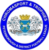ChromaSport & Trophies Peterborough & District Football League