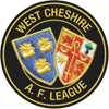 Carlsberg West Cheshire League