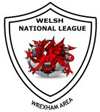 Welsh National League