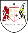 Wearside Football League