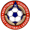 Toolstation Northern Counties East Football League