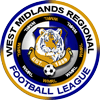 West Midlands (Regional) League