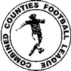 Cherry Red Records Combined Counties League