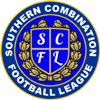 Macron Store Southern Combination Football League
