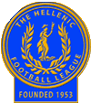 Hellenic Football League