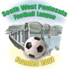 Carlsberg South West Peninsula League