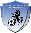 Southern Counties East Football League