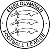 ProKit UK Essex Olympian League