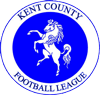 Kent County Football League
