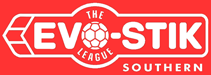 Evo-Stik Southern One South & West