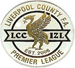 Liverpool County Premier League