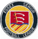 Essex Senior Football League
