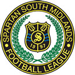 Spartan South Midlands Football League