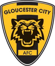 Gloucester City football club