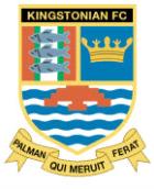 Kingstonian football club