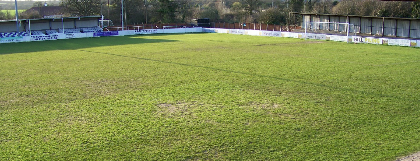 Blues pitch for Bank Holiday Monday