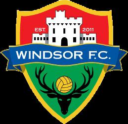 Windsor football club