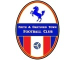 Kent Football United football club