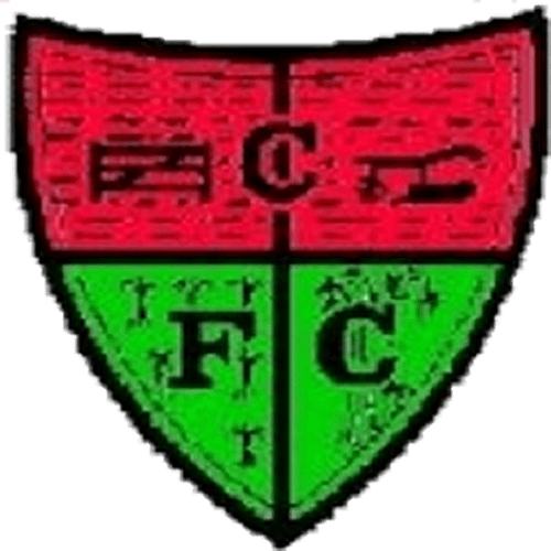 Crockenhill football club