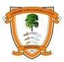 Ashford Town (Mddx) football club