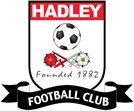 Hadley football club