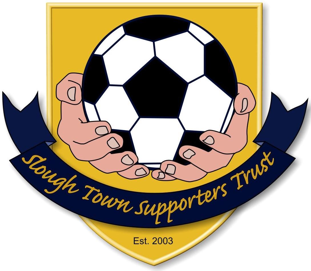 New Logo   large
