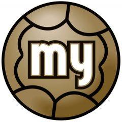 myfc logo white