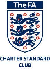 Ch Std Club Logo