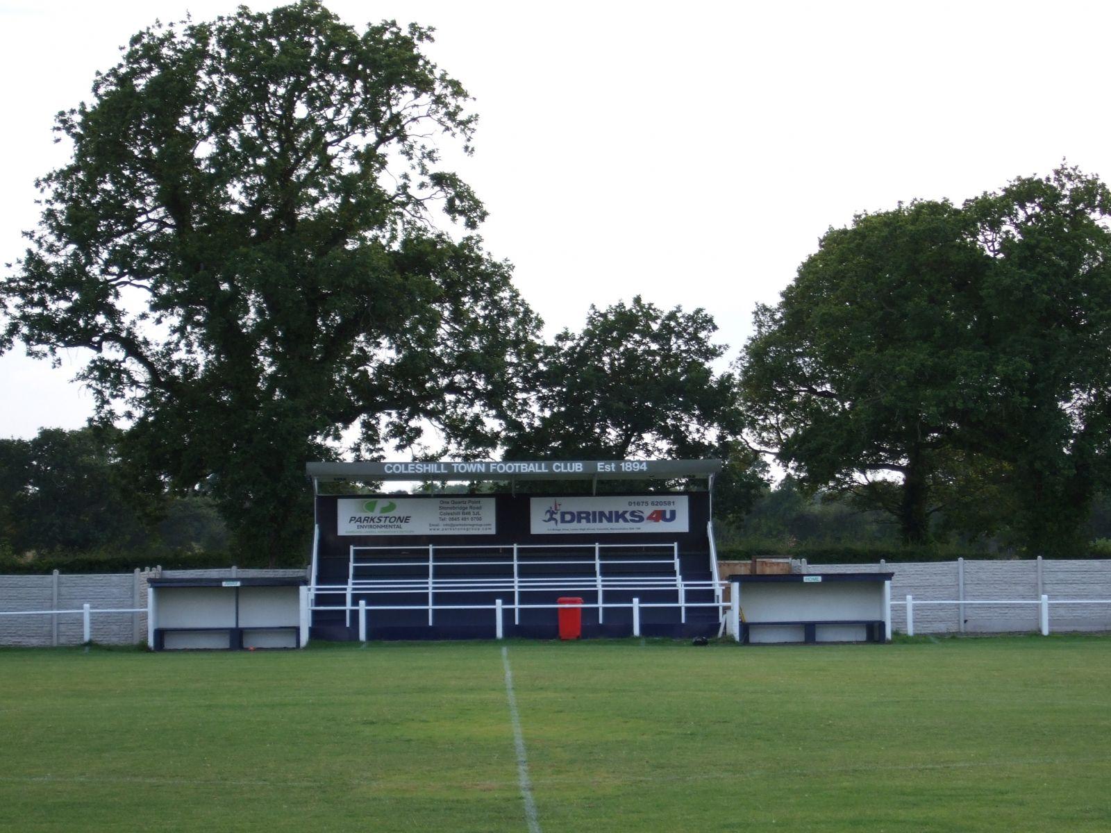 20140805 MFLP Coleshill Town 1 Long Eaton United 1
