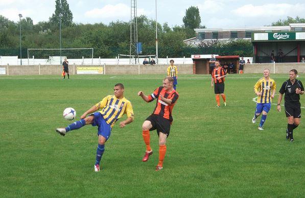 20120818 WMRL Sporting Khalsa 2 Wolverhampton SC 1
