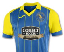 King's Lynn home Kit