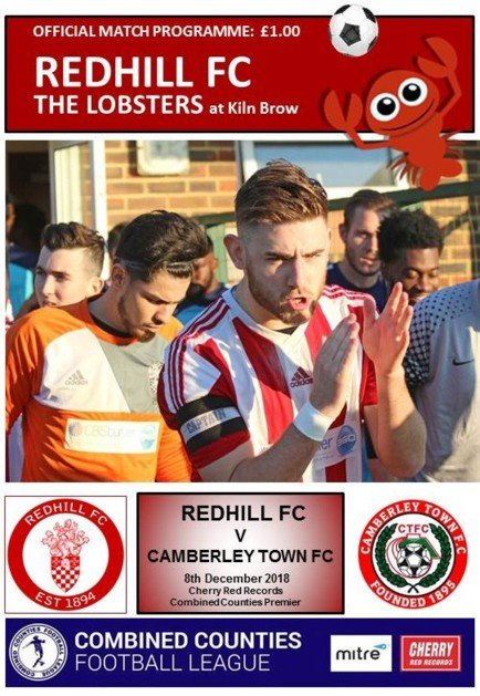 Front Cover Camberley Town blankjpeg.jpg