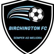 Birchington FC