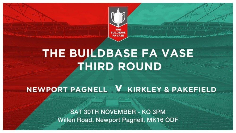 Newport Pagnell Town v Kirkley & Pakefield.jpg