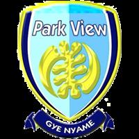 PARK VIEW FC.png