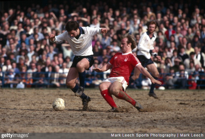 forest-derby-baseball-ground-1979.png