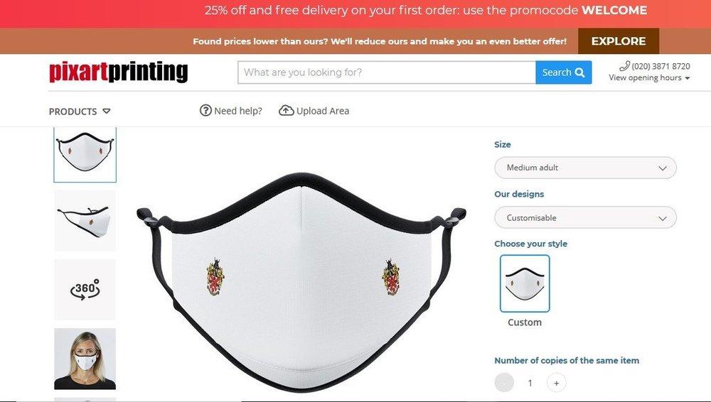 Mask template.jpg