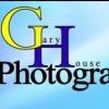 Photos - Chertsey v Slough - last post by HorshamRebel