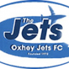 Hinton FC v Sun Sports FC - last post by Jets TV