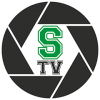 New to the group - last post by Sporting TV