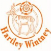 Hartley Row